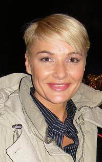 Whigfield1cropped.jpg