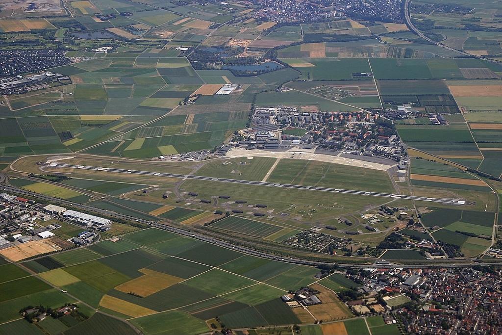 FileWiesbaden ( Erbenheim) (WIE ETOU) AN0871664.jpg