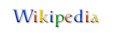 File:Wikipedia (google).png