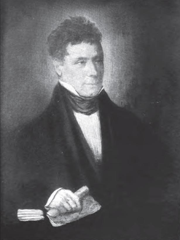 William Creighton salary