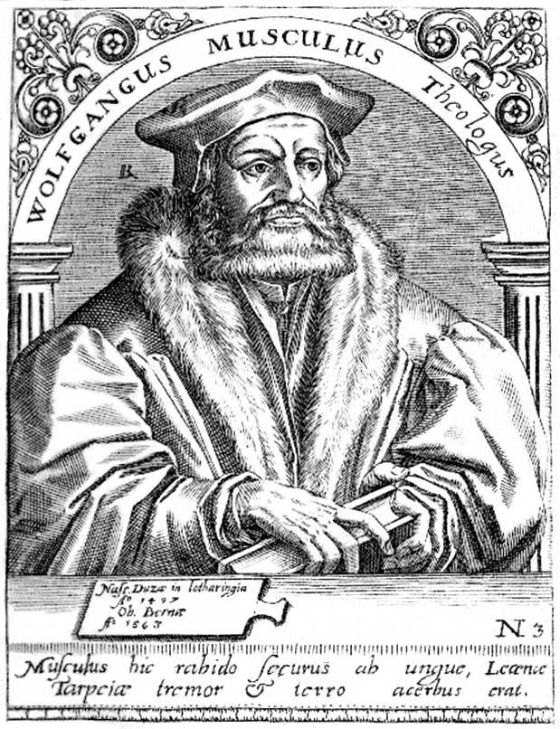 File:Wolfgang-Musculus.jpg - Wikimedia Commons