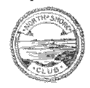 Women's club insignia1.png