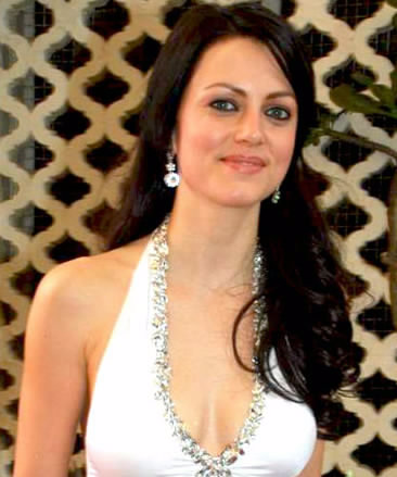 File:Yana-Gupta.jpg - Wikimedia Commons