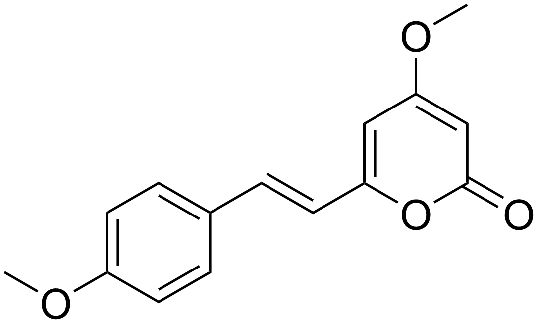 Lorazepam gaba receptor agonist