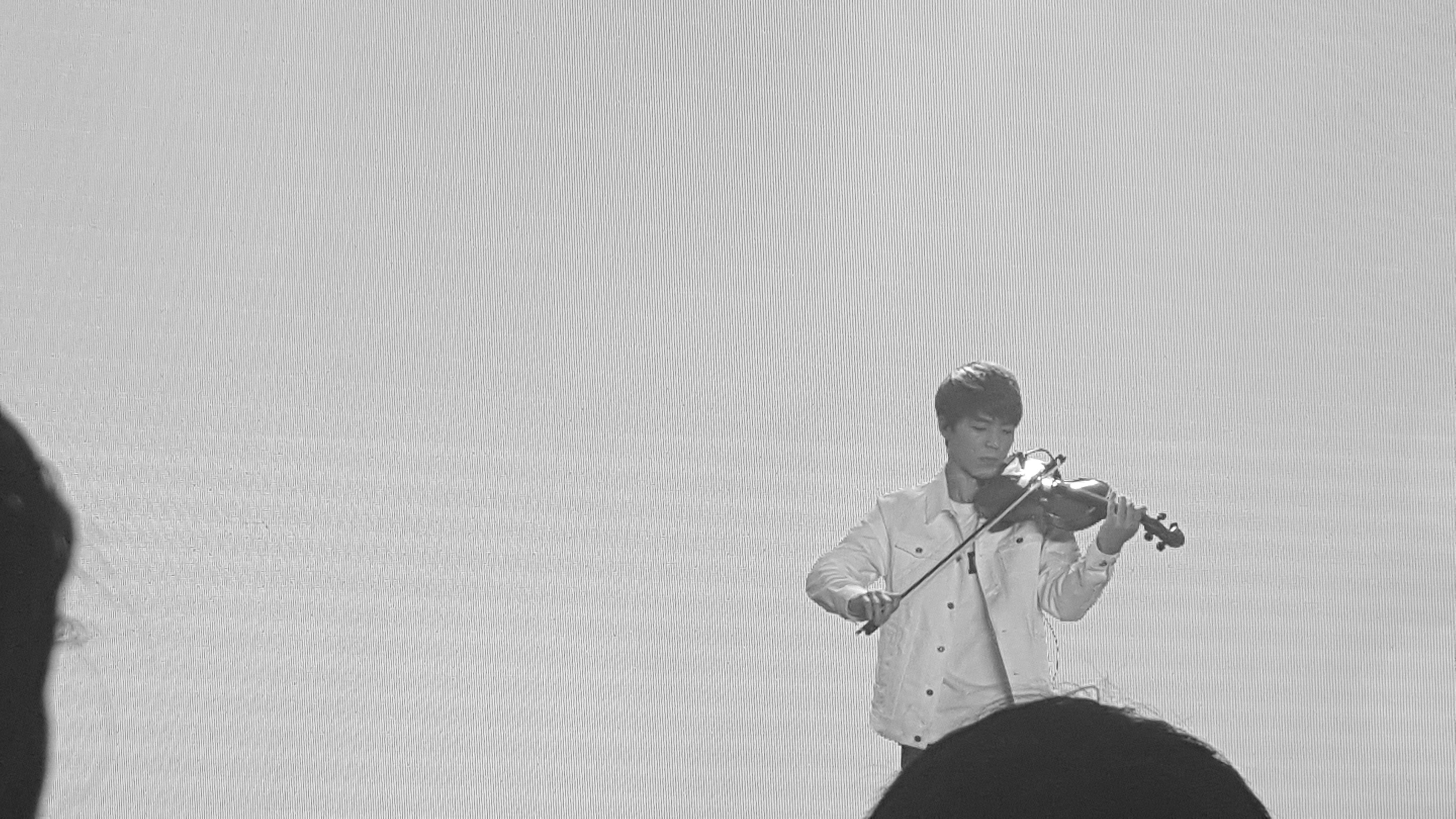 File:YouTube FanFest Korea 2016 in Jun Curry Ahn 4 jpg