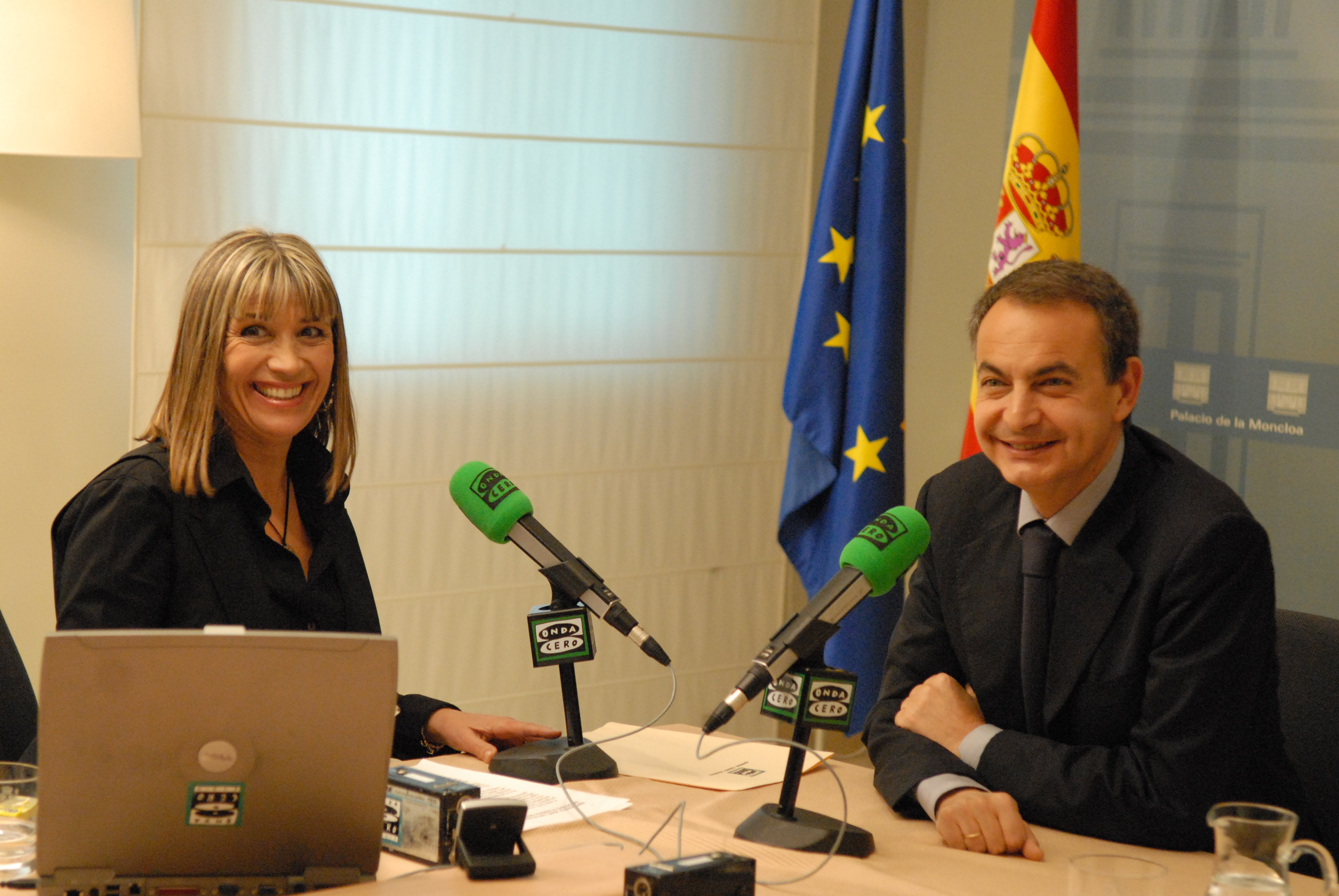 en línea fetiche sexy en Burgos