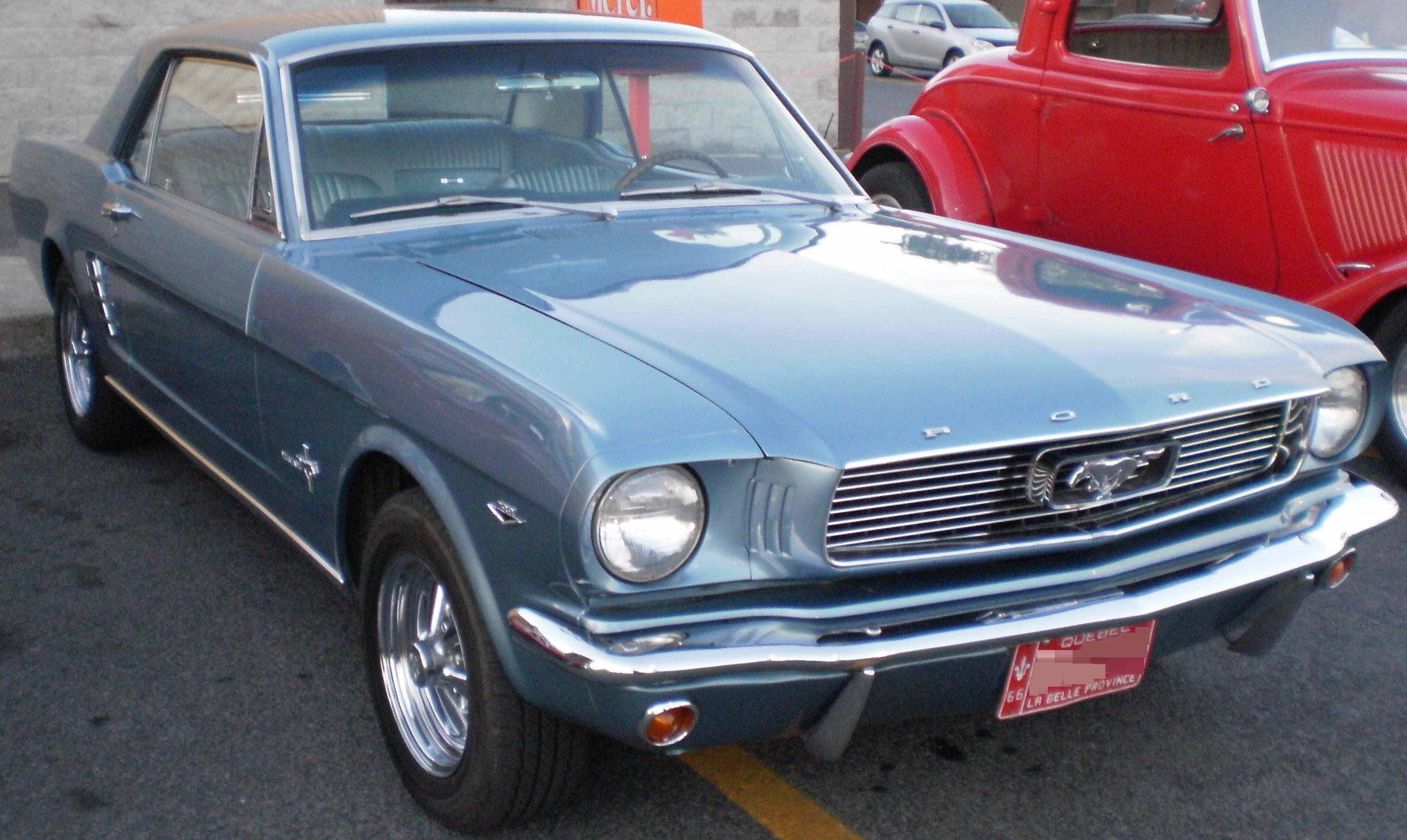 File66 ford mustang coupe 10 aw st léonard jpg