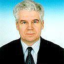 Владимир Николаевич Волков, депутат ГД.jpg