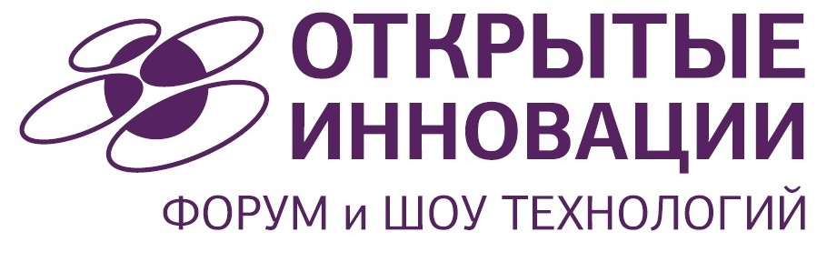 Лого ОИ 2015.jpg