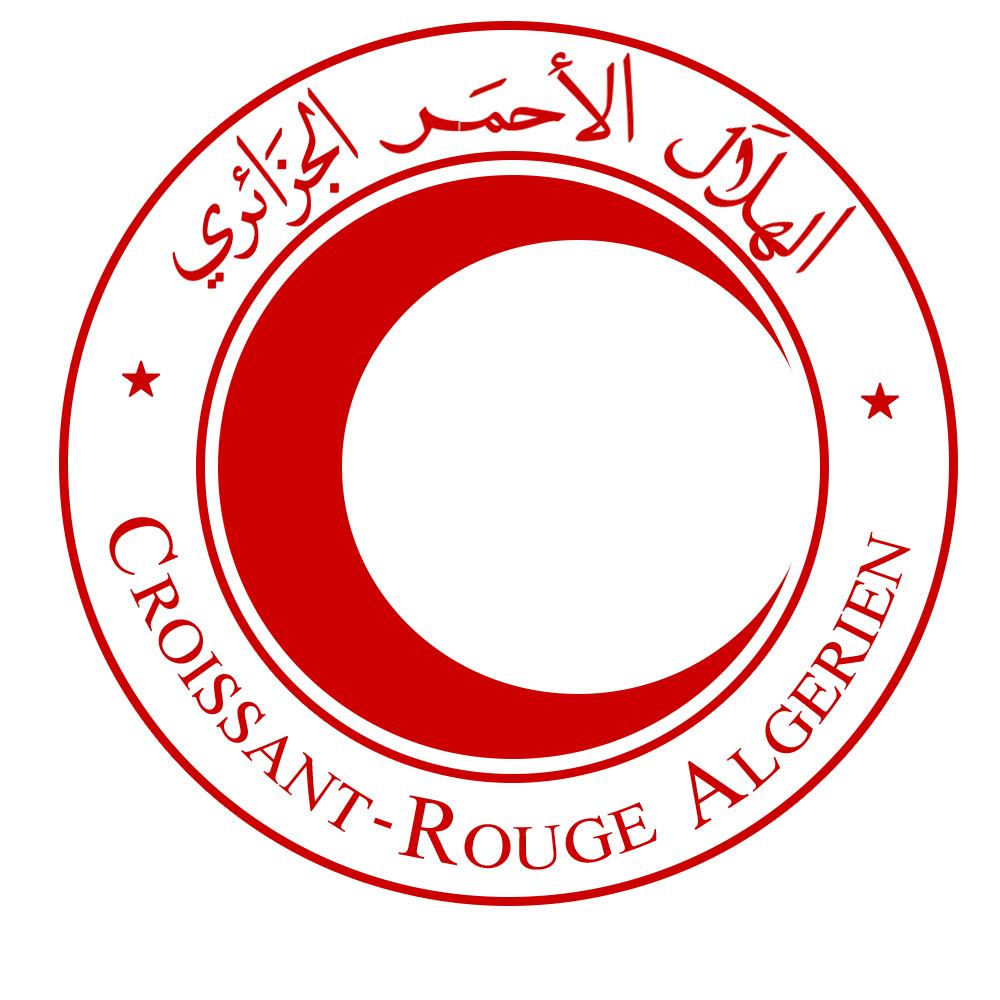 جمعية الهلال الأحمر الجزائري ويكيبيديا