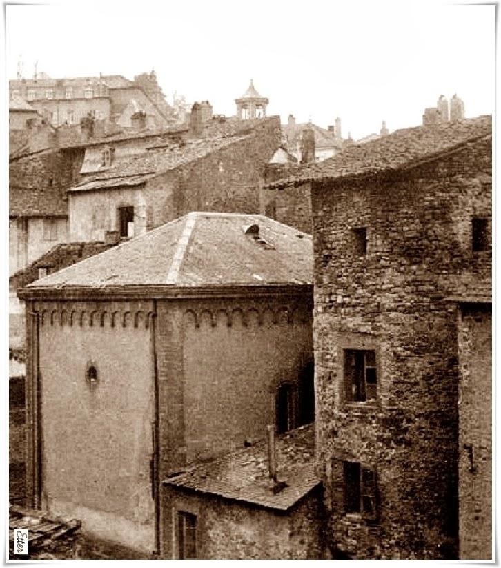 1-Synagogue Sierck-1.jpg