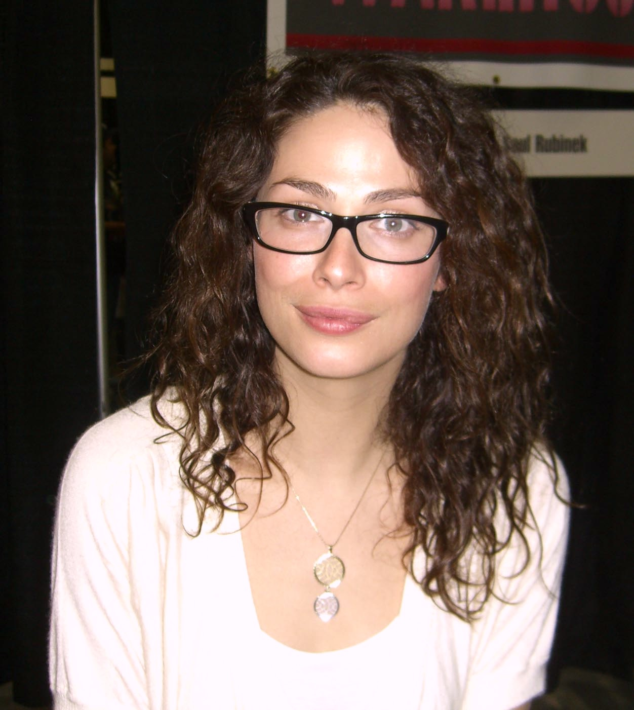 joanne kelly warehouse 13