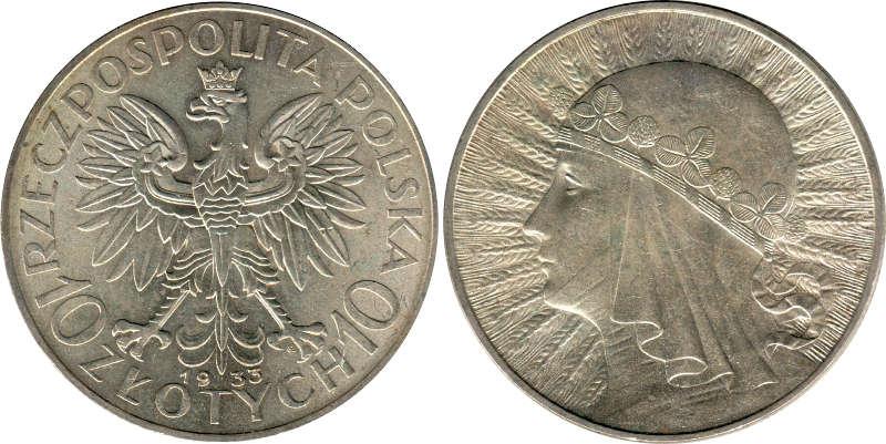 10_zlotych_1933.jpg