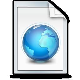 Imagen descriptiva de tres consejos para atraer tráfico web