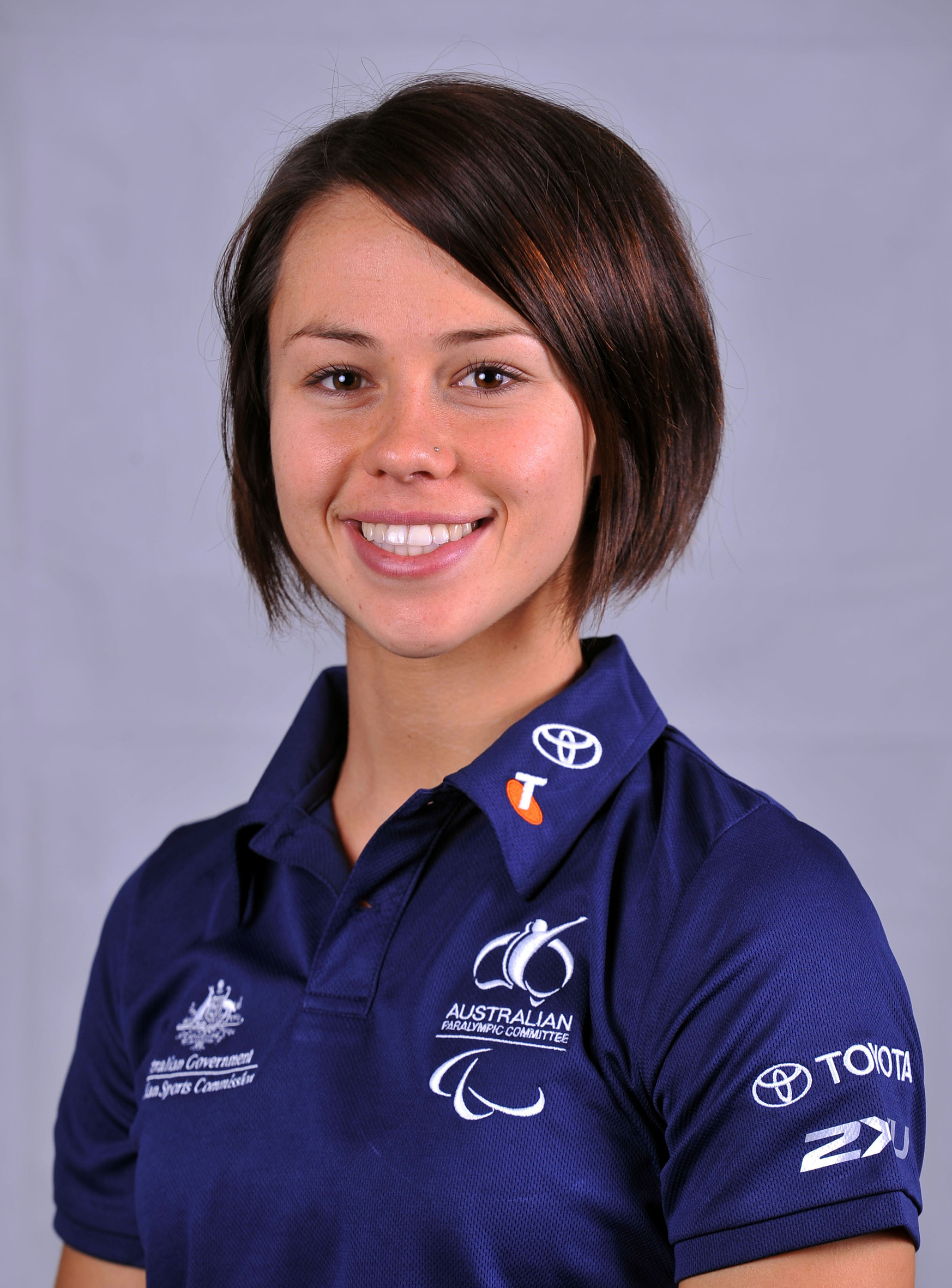Kelly Cartwright