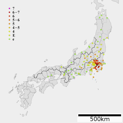 地震兵器・人工地震132 [転載禁止]©2ch.net YouTube動画>22本 ->画像>73枚