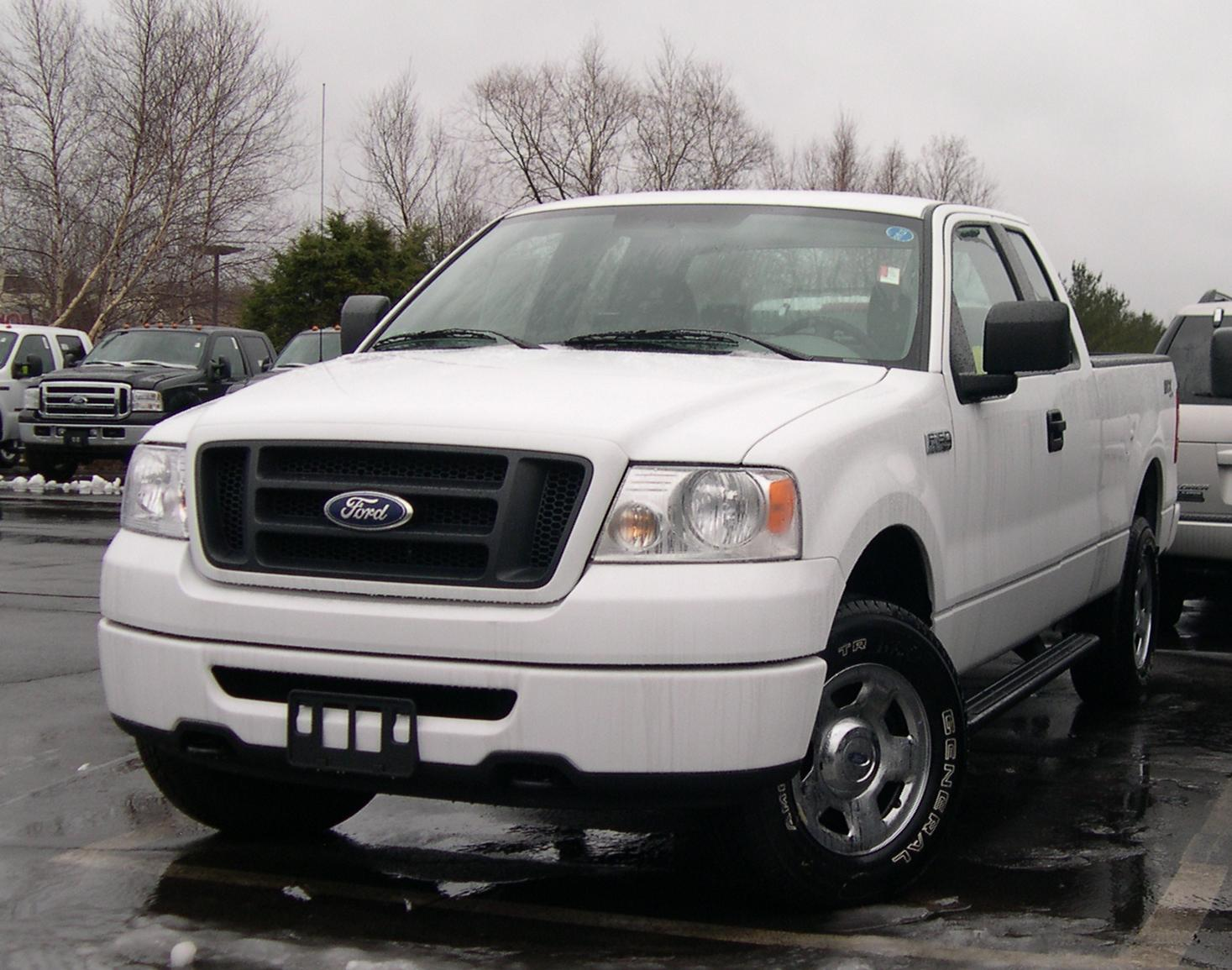 File2006 ford f 150 stx jpg