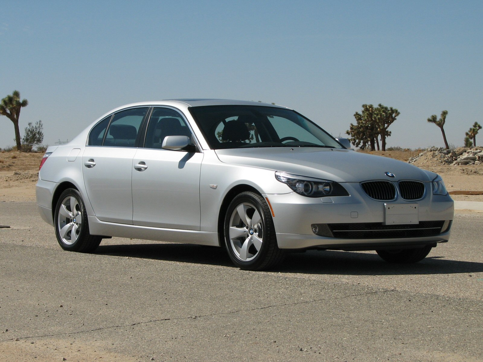 File 2008 Bmw 528i Nhtsa 01 Jpg Wikimedia Commons