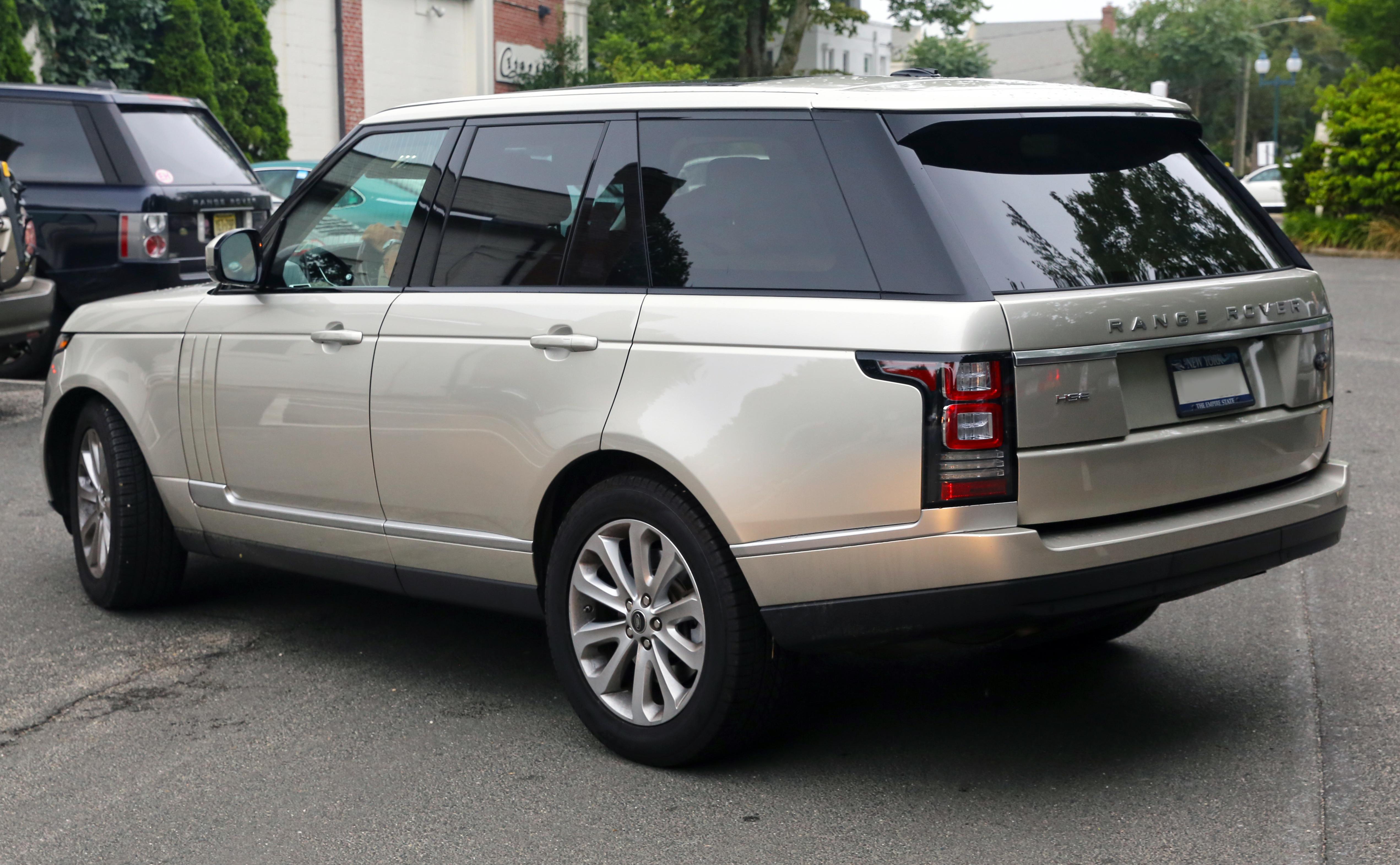 Details zu L320 Range Rover Sport FUEL COOLER PIB500052 spiele bet365 schlitz bet365 karrieren gibraltar Radiator ...
