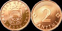 2santimi 2006.png