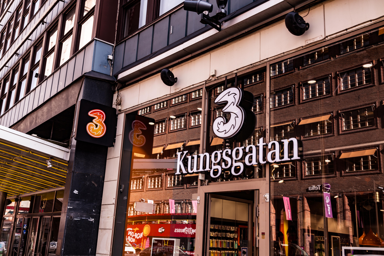 new balance 2018 kungsgatan