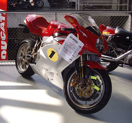 mv agusta f4 series wiki everipedia. Black Bedroom Furniture Sets. Home Design Ideas