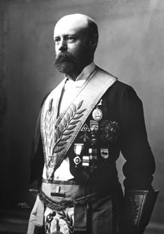 William Onslow