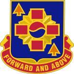 640 Support Battalion