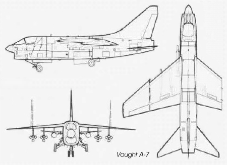 A-7A 3-side-drawing compact.jpg