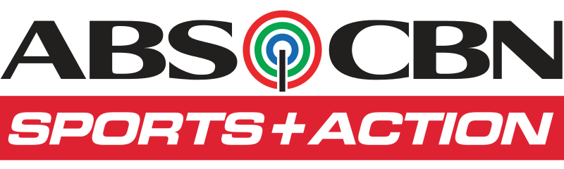 Charming File:ABS CBN Sports And Action 2014 Logo Vector.png