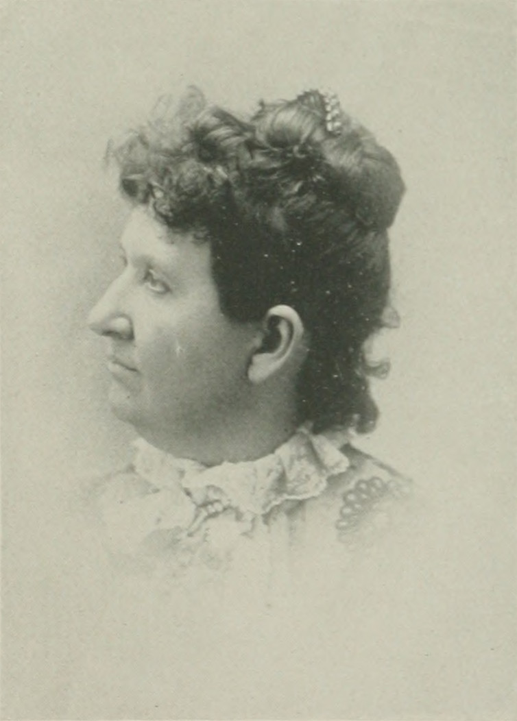 ADA MISER KEPLEY A woman of the century (page 444 crop).jpg
