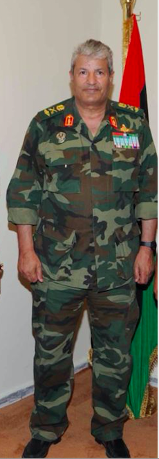 Abdul Fatah Younis (cropped 1).png