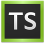 Adobe Technical Communication Suite 4 icon.png
