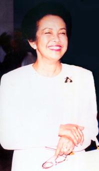 Novel Habibie Ainun Pdf