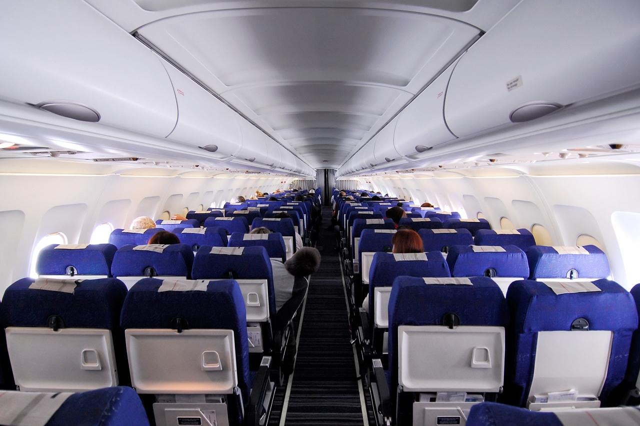 File Airbus A320 211 Air France An1506919 Jpg Wikimedia