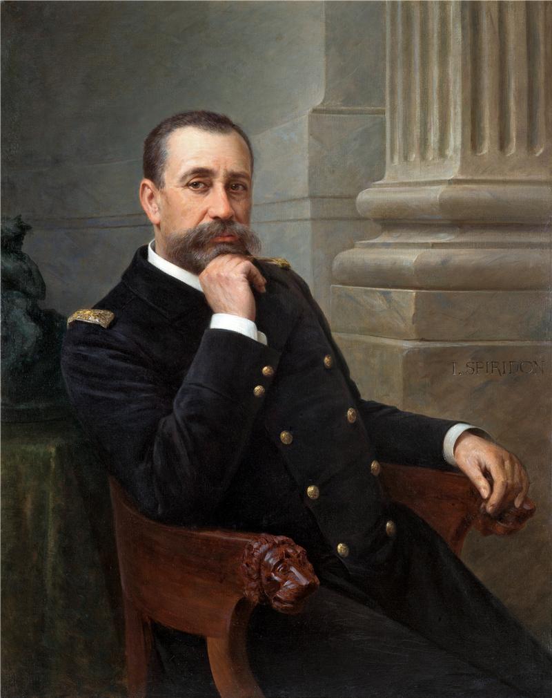 Albert Ier de Monaco.jpg