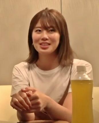 結婚 稲村 亜美