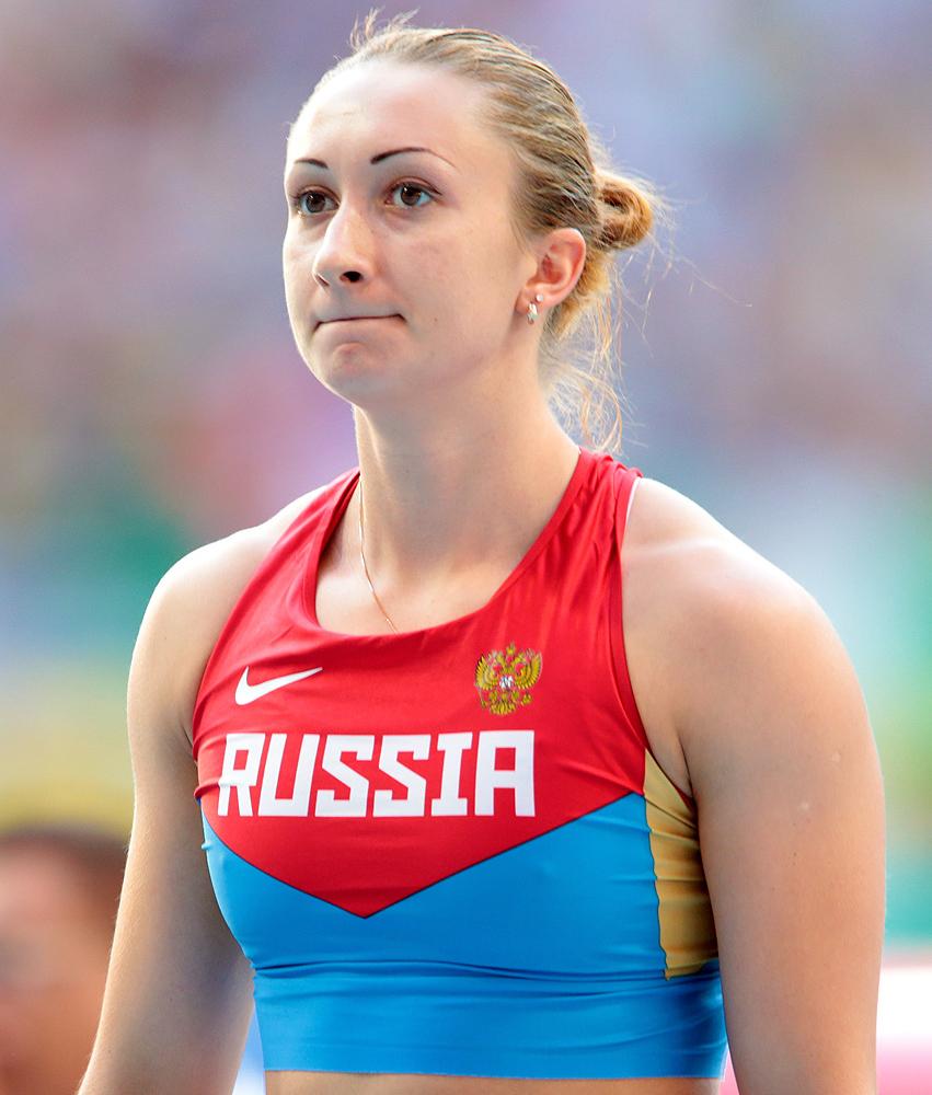 Анастасия савченко вич положительная девушка желает трудоустроиться на работу на предприятие общепита