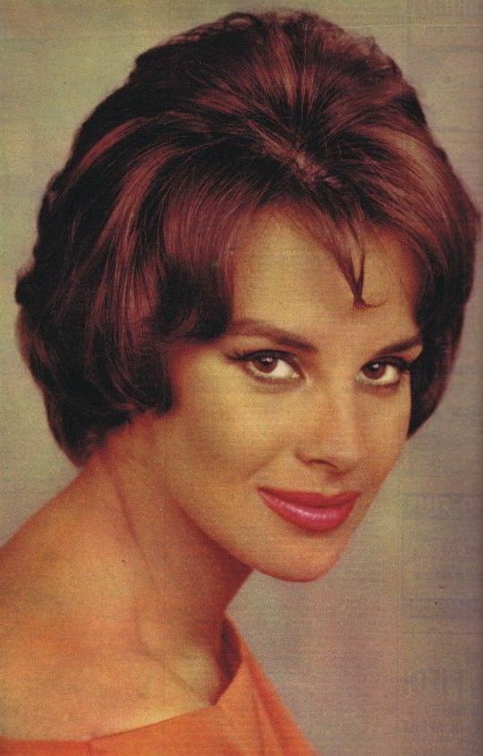 Antonella Lualdi Wikipedia