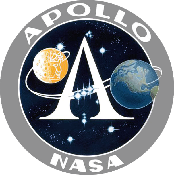 when did the apollo space program start - photo #27