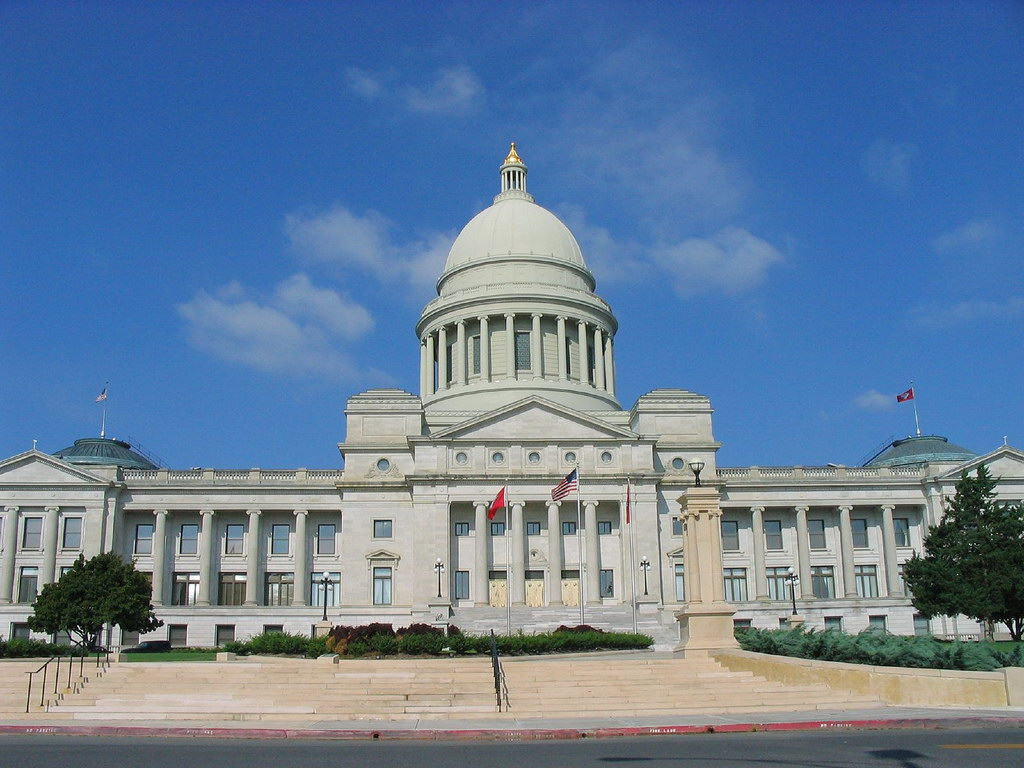 external image Arkansas_State_Capitol,_Little_Rock.jpg