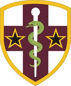 Army Reserve Medical Command - Wikipedia