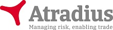 Description de l'image Atradius_new_logo.jpg.