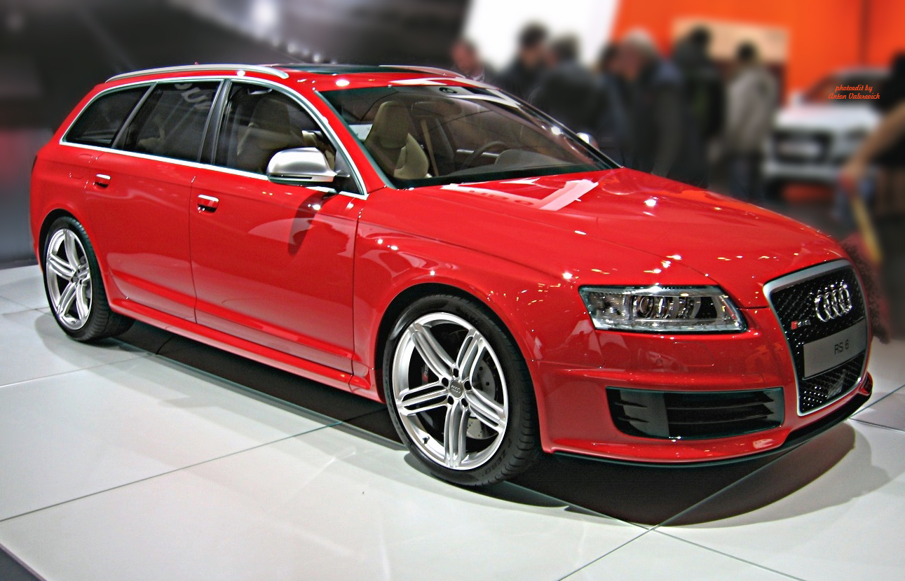 audi rs6 avant reviews audi rs6 avant car reviews. Black Bedroom Furniture Sets. Home Design Ideas