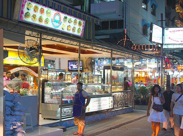 Bangkok, Sukhumvit Rd. Soi 3-1.jpg