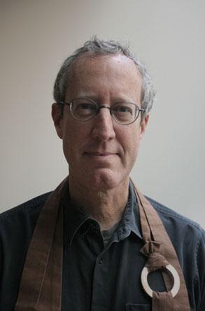 Barry Magid - Wikipedia