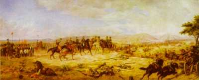 ფაილი:Battle of Ayacucho.jpg