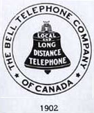 the history of the company bell canada express Canada's communications leader for 137 years, bell continues to transform itself to provide more value to its customers and shareholders our goal is to be recognized by customers as canada's leading communications company to achieve it, we rely on the efforts, engagement and expertise of our.