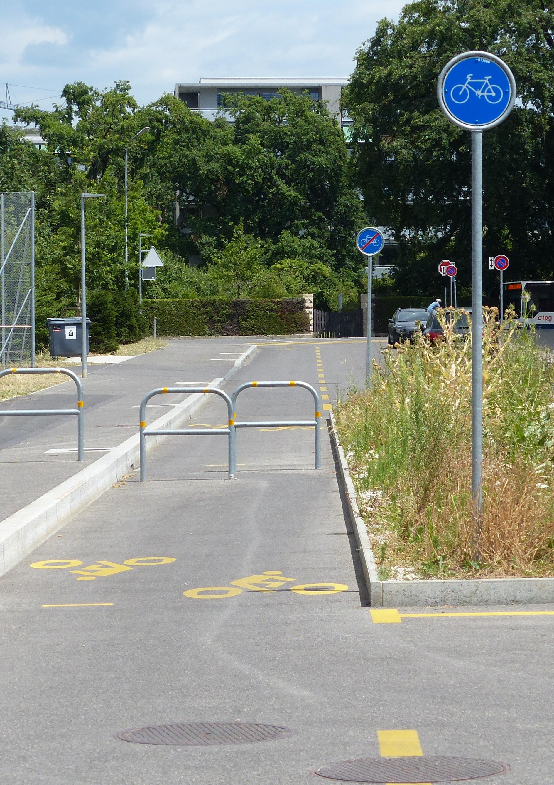 Cyclisme En Suisse Wikipedia
