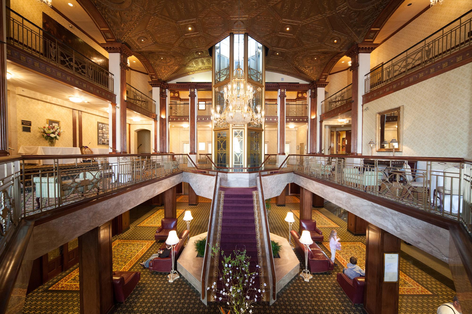 file biltmore hotel interior providence ri jpg